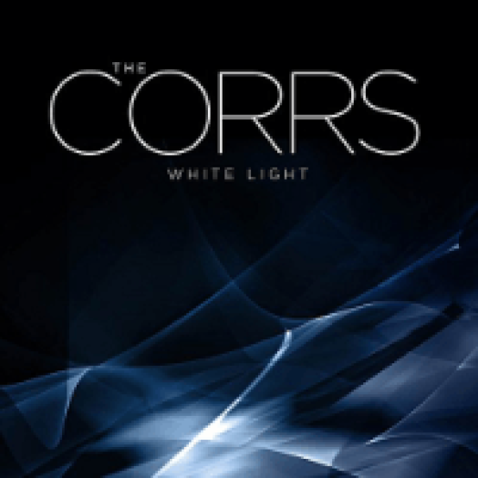 White Light CD