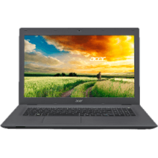 "Aspire E5-573G notebook NX.MVREU.008 (15,6"" matt/Core i7/8GB/1TB/GT940 2GB VGA/Linux)"