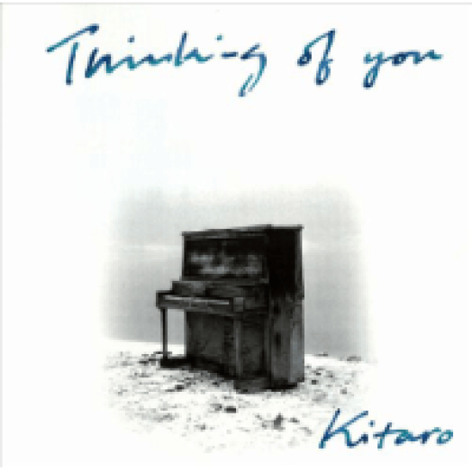 Thinking Of You CD