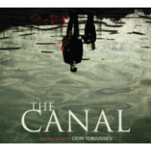 The Canal CD