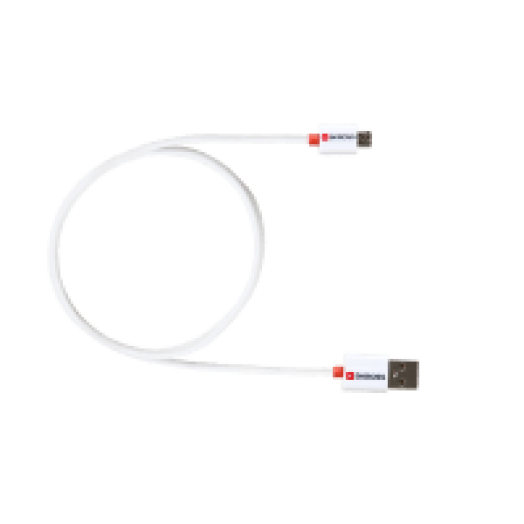 Charge 'n Sync Cable With Micro Usb Connector