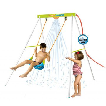 Feber Water Swing hintaállvány