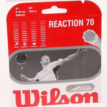 REACTION 70 BMTN STRING