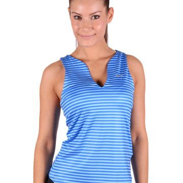 STRIPE PURE TANK