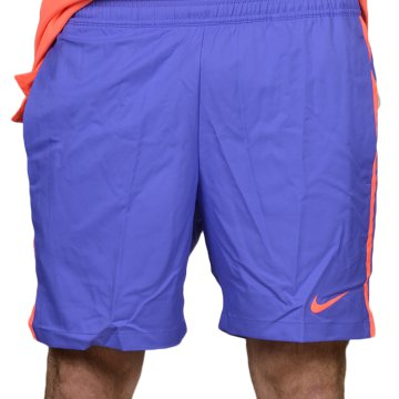 NIKE COURT 7 IN SHORT
