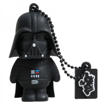 Tribe StarWars pendrive 8GB Darth Vader
