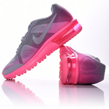 Nike Air Max Sequent (3.5y-7y)