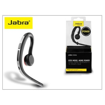 Jabra JB-080 Storm bluetooth headset