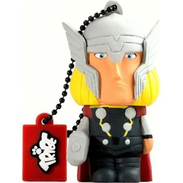 Tribe Marvel pendrive 8GB Thor