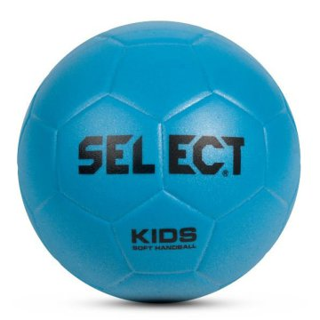 Select Kids Soft junior kézilabda