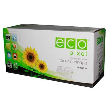 ECO HP Q2612XL  3k