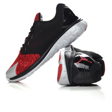 JORDAN FLIGHT RUNNER 3