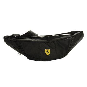 790814e566a6 Puma Ferrari Fanwear Waist Bag - ár, vásárlás, rendelés, vélemények