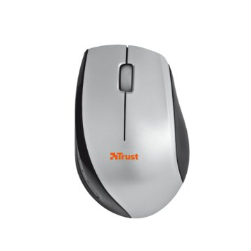17233 Isotto Wireless Mini Mouse