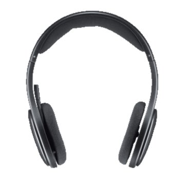 H800 wireless headset 981-000338