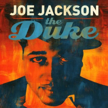 The Duke LP