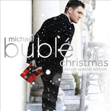 Christmas (Deluxe Edition) CD