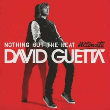 Nothing But The Beat 2.0 (Ultimate Edition) CD