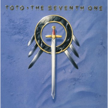 The Seventh One LP