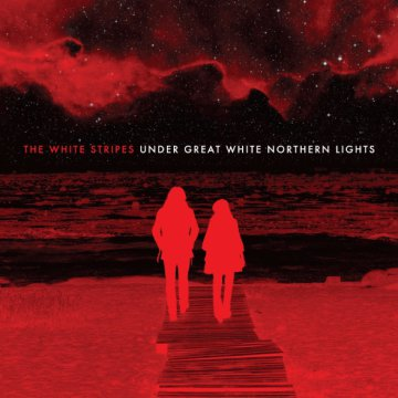 Under Great White Northern Lights -  Live 2007 CD+DVD