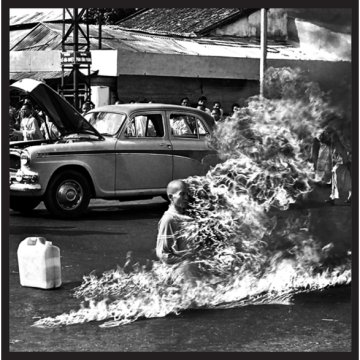 Rage Against The Machine - 20th Anniversary Special Edition CD+DVD