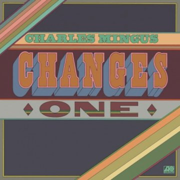 Changes One LP