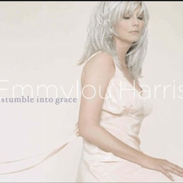 Stumble Into Grace CD