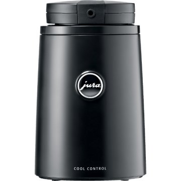 COOL CONTROL BASIC FEKETE 1,0 LITERES
