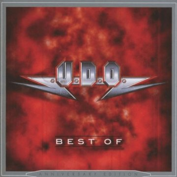 Best Of CD