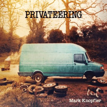 Privateering LP