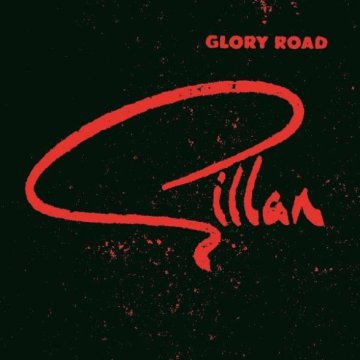 Glory Road LP