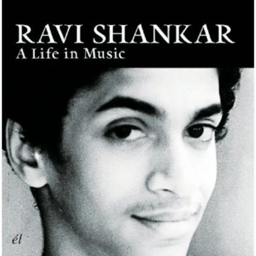A Life in Music CD