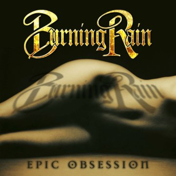 Epic Obsession CD