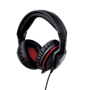 Orion Gaming headset