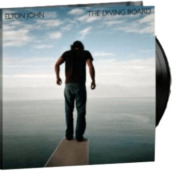 The Diving Board LP