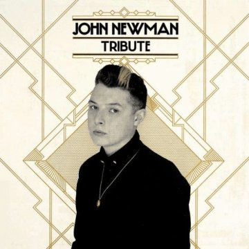 Tribute CD