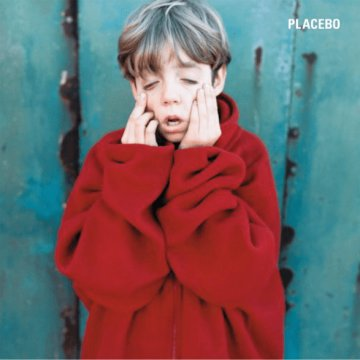Placebo CD