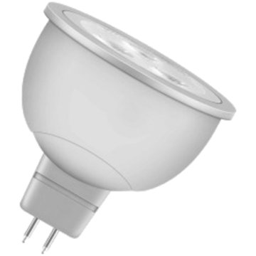 LED SPOT 35 GU5.3 MR16 365LM 6,8W