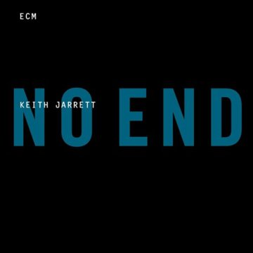 No End CD