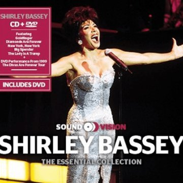 The Essential Collection CD+DVD