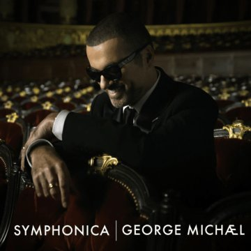 Symphonica (Deluxe Edition) CD