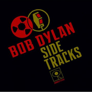 Side Tracks LP
