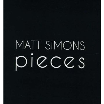 Pieces LP