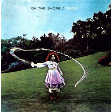 On The Shore LP