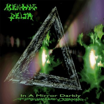 In A Mirror Darkly CD