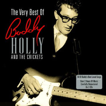 The Very Best Of (2008) CD