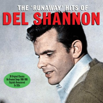 Runaway Hits Of CD