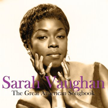 The Great American Song CD