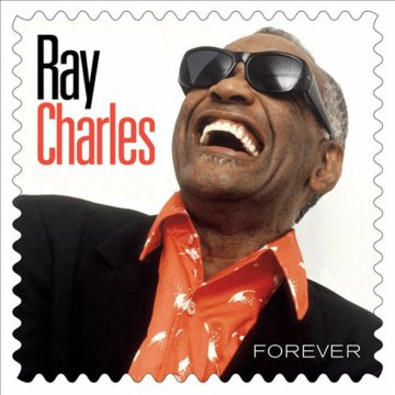 Ray Charles Forever CD+DVD
