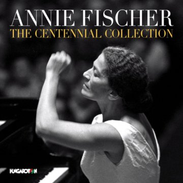The Centennial Collection CD